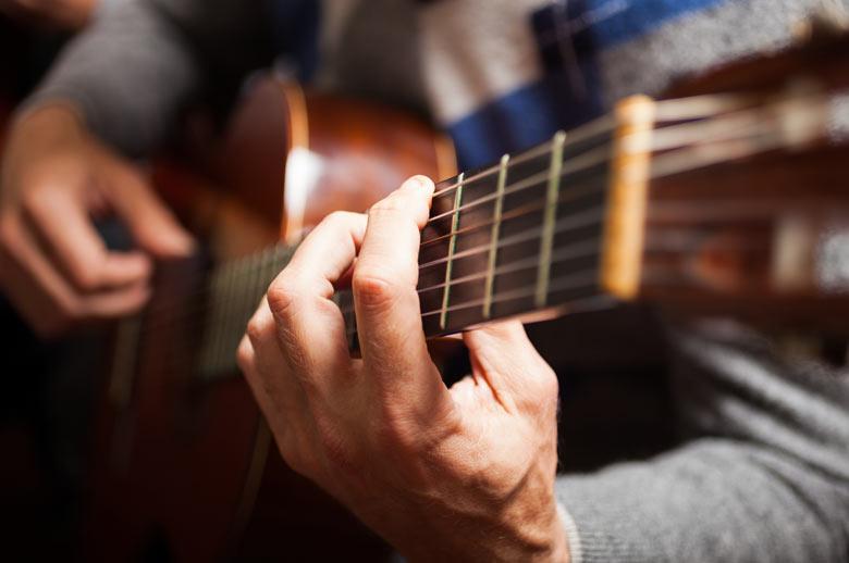big_guitar