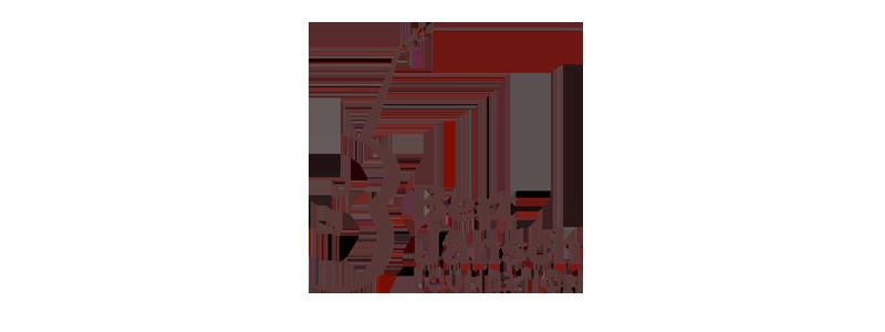 bjf-logo