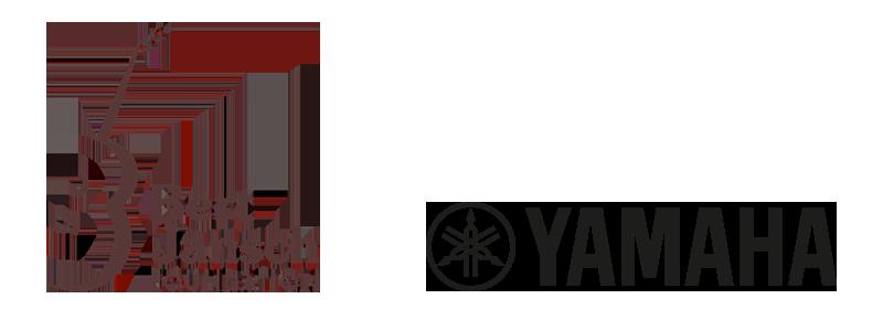 bjf-logo-yamaha