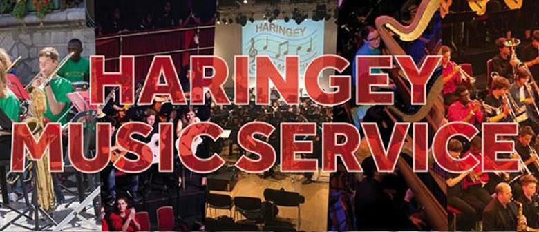 haringey_music_services